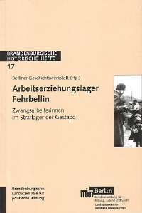 tl_files/bgw/publikationen/fehrbellin.jpg