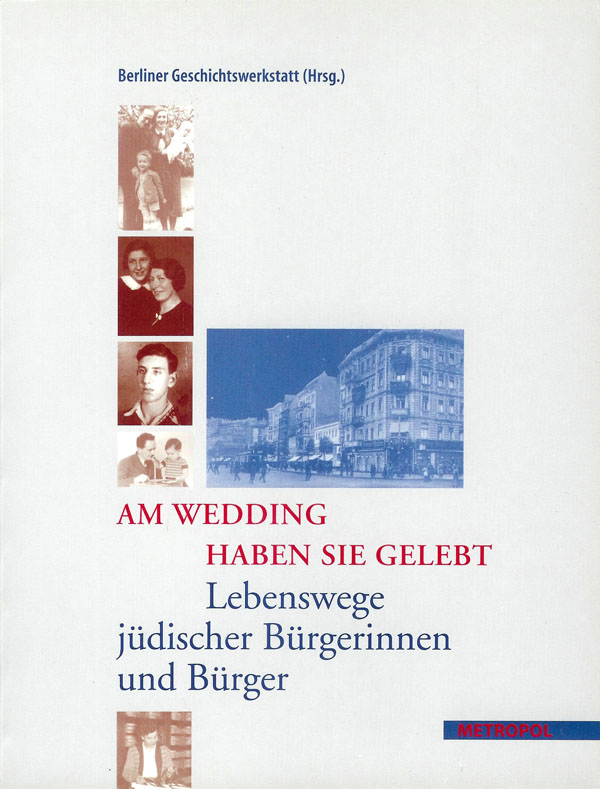 tl_files/bgw/publikationen/juden-wedding_i.jpg
