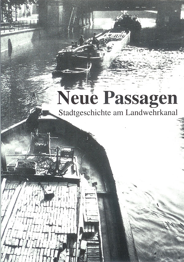 tl_files/bgw/publikationen/neue-passagen_i.jpg