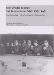 tl_files/bgw/publikationen/tempelhof2.jpg